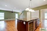 103 Country Way - Photo 13