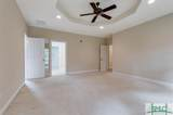 103 Country Way - Photo 20
