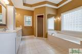 103 Country Way - Photo 22