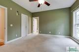 103 Country Way - Photo 29