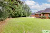 103 Country Way - Photo 40