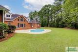 103 Country Way - Photo 42