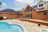 103 Country Way - Photo 44