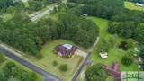 103 Country Way - Photo 45
