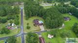 103 Country Way - Photo 47