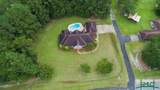 103 Country Way - Photo 48