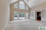 103 Country Way - Photo 49