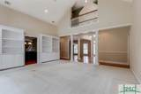 103 Country Way - Photo 7