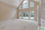 103 Country Way - Photo 8