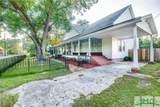 225 Shawnee Road - Photo 2