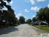 813 Carver Street - Photo 26