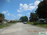 813 Carver Street - Photo 27