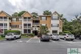 3307 Walden Park Drive - Photo 1