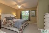 3307 Walden Park Drive - Photo 2