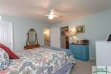 3307 Walden Park Drive - Photo 20