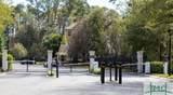 3307 Walden Park Drive - Photo 46