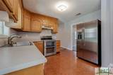453 Sand Hill Road - Photo 10