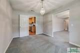 453 Sand Hill Road - Photo 14