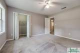 453 Sand Hill Road - Photo 20