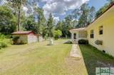 453 Sand Hill Road - Photo 26