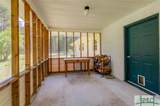 453 Sand Hill Road - Photo 27