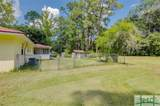 453 Sand Hill Road - Photo 28