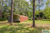 453 Sand Hill Road - Photo 5