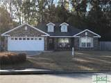 22 Conner Drive - Photo 1