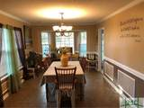 22 Conner Drive - Photo 10