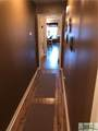 22 Conner Drive - Photo 13