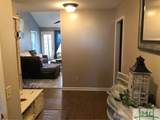 22 Conner Drive - Photo 2