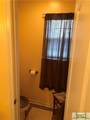 22 Conner Drive - Photo 21
