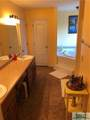 22 Conner Drive - Photo 22