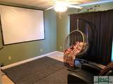22 Conner Drive - Photo 25