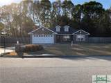 22 Conner Drive - Photo 30
