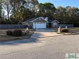 22 Conner Drive - Photo 31