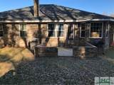 22 Conner Drive - Photo 36