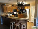 22 Conner Drive - Photo 6
