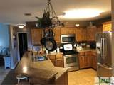 22 Conner Drive - Photo 7
