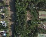 0 Sunshine Campground (Lot 10) Road - Photo 4