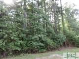0 Sunshine Campground (Lot 10) Road - Photo 6