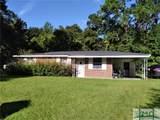 38 Heathcote Circle - Photo 1