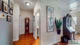 175 Somersby Boulevard - Photo 15
