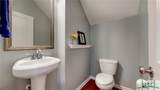 175 Somersby Boulevard - Photo 21