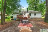 133 Westminster Drive - Photo 28