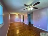 3108 Butler Avenue - Photo 13