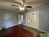 3108 Butler Avenue - Photo 6