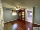 3108 Butler Avenue - Photo 7