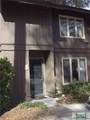 50 Fiddlers Court - Photo 1