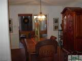 50 Fiddlers Court - Photo 4